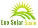 Eco Solar Spain