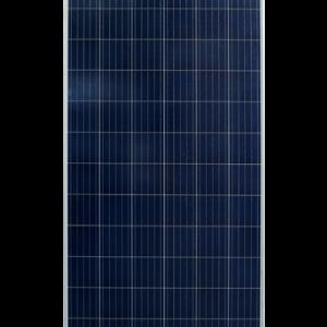Waaree Solar