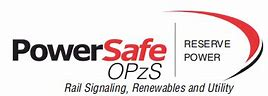 PowerSafe OpzS